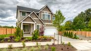 New Homes in Washington WA - Kinkade Crossing by RM Homes