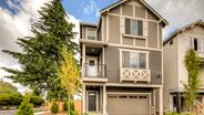 New Homes in Washington WA - Damson Crest by RM Homes