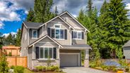 New Homes in Washington WA - Pioneer Heights by RM Homes