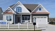 New Homes in Delaware DE - Showfield by Insight Homes