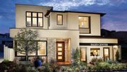 New Homes in California CA - Pacific Landing by D.R. Horton