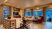 New Homes in Colorado CO - Reunion Overlook by Oakwood Homes