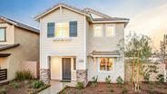 New Homes in California CA - Persimmon Place at Avenida by D.R. Horton