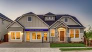 New Homes in Oregon OR - Seven Wells Estates by Pacific Lifestyle Homes