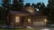 New Homes in Colorado CO - Meritage Homes at Colliers Hill by Meritage Homes