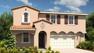 New Homes in California CA - Meadowview at Mountain House by K. Hovnanian Homes