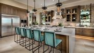 New Homes in California CA - Toll Brothers at Rolling Hills Country Club by Toll Brothers