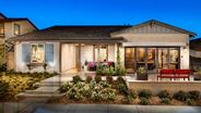 New Homes in California CA - Canvas at Centennial by Pardee Homes