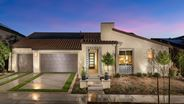 New Homes in California CA - Easton at Centennial by Pardee Homes