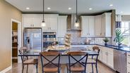 New Homes in Illinois IL - North Pointe Estates by K. Hovnanian Homes