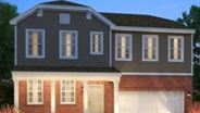 New Homes in - Aspire at Churchill Farms by K. Hovnanian Homes