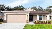New Homes in Florida FL - Monticelli at Tower Lake by Highland Homes