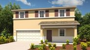 New Homes in - Aspire at Sierra Vista by K. Hovnanian Homes