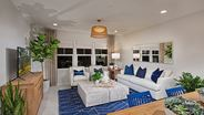 New Homes in - Moderna by Pardee Homes