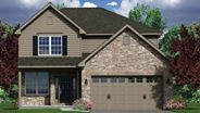 New Homes in Pennsylvania PA - The Fields at Creek View by Kay Builders