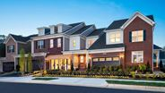 New Homes in Virginia VA - Vistas at Lansdowne by Winchester Homes