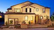 New Homes in California CA - Manzanita Walk by Olson Homes