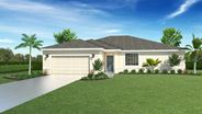 New Homes in Florida FL - Summer Crest by Wall Homes