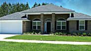 New Homes in Florida FL - Taylorfield by Adams Homes