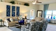 New Homes in Florida FL - Palm Bay South by Adams Homes