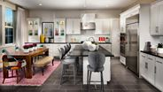 New Homes in California CA - Glass Bay by Trumark Homes
