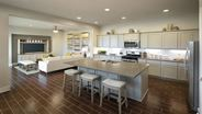 New Homes in - Park East by Lennar Homes