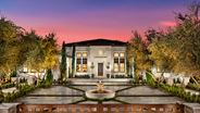 New Homes in California CA - Estancia at Yorba Linda by Toll Brothers