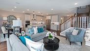 New Homes in Illinois IL - Riverbank Crossing by Taylor Morrison