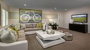 New Homes in California CA - Etiwanda Ridge by Lennar Homes