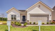 New Homes in Ohio OH - Cornerstone Farms by K. Hovnanian Homes