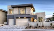 New Homes in Arizona AZ - Sam Hughes Court by A.F. Sterling Homes