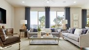 New Homes in California CA - Brixton by Pulte Homes