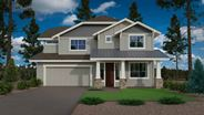 New Homes in - Crestview by Capstone Homes Arizona