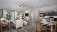 New Homes in Florida FL - Castine Cove by KB Home