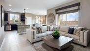 New Homes in Nevada NV - Jade Ridge by Taylor Morrison
