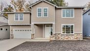 New Homes in Washington WA - Phillips Road by Capstone Homes Inc.