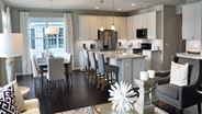 New Homes in Illinois IL - Huntington Chase by Lennar Homes