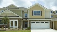 New Homes in North Carolina NC - Finley Ridge by D.R. Horton
