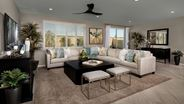 New Homes in California CA - Conestoga - Salt Creek by Lennar Homes