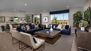 New Homes in California CA - Conestoga - Mountain Sky by Lennar Homes