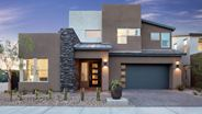 New Homes in - Corterra by Pardee Homes