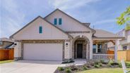 New Homes in Texas TX - Avalon by Pacesetter Homes