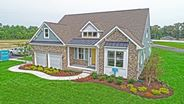 New Homes in Delaware DE - Seabrook by K. Hovnanian Homes