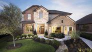 New Homes in Texas TX - Bellingham Meadows by Lennar Homes