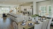 New Homes in Maryland - Beech Creek - Townhome Collection by Lennar Homes