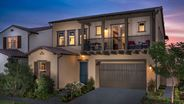 New Homes in California CA - Elderberry at Portola Springs® by KB Home