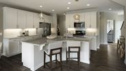 New Homes in Michigan MI - Emerson Park by Pulte Homes