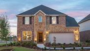 New Homes in Texas TX - Auburn Hills by Pulte Homes