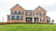 New Homes in Virginia VA - Melody Farms by K. Hovnanian Homes