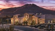New Homes in Arizona AZ - Rosewood Ranch Estates by Rosewood Homes
